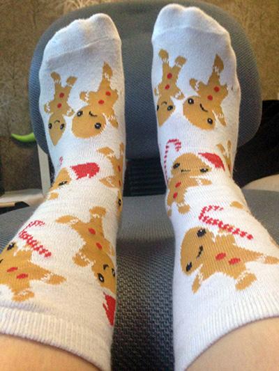 tnd_010415_socks