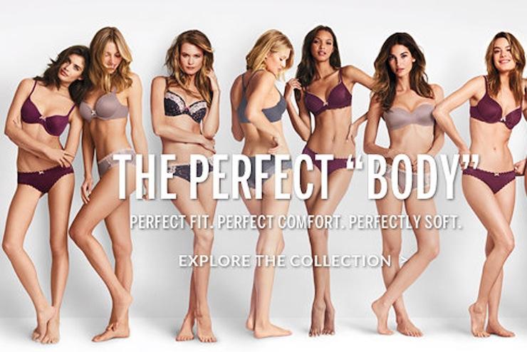 modern models taking dangerous risks skinny weight minimum