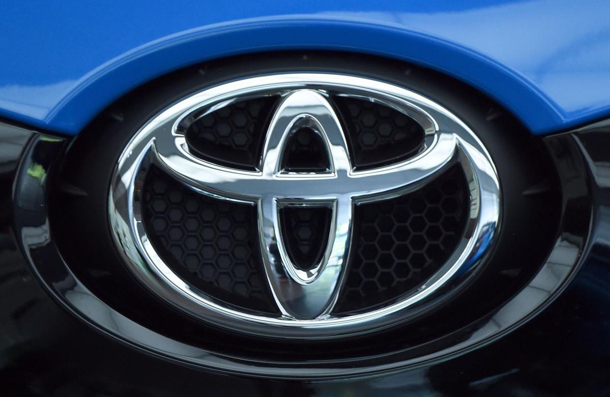 Toyota has recalled 181,000 vehicles in Australia