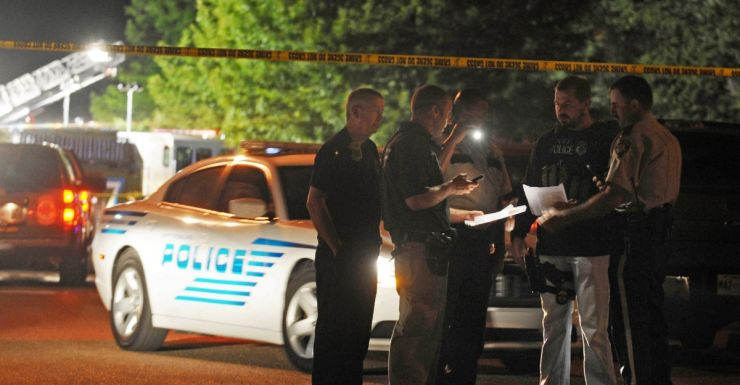 mississippi double fatal police shooting