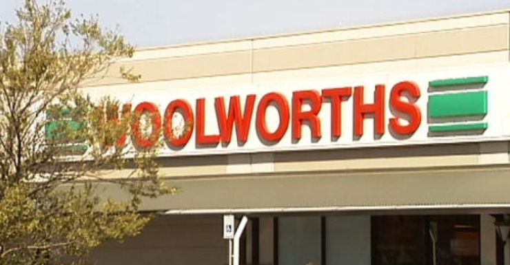 Woolworths acknowledges that it has a moral responsibility to farm workers.