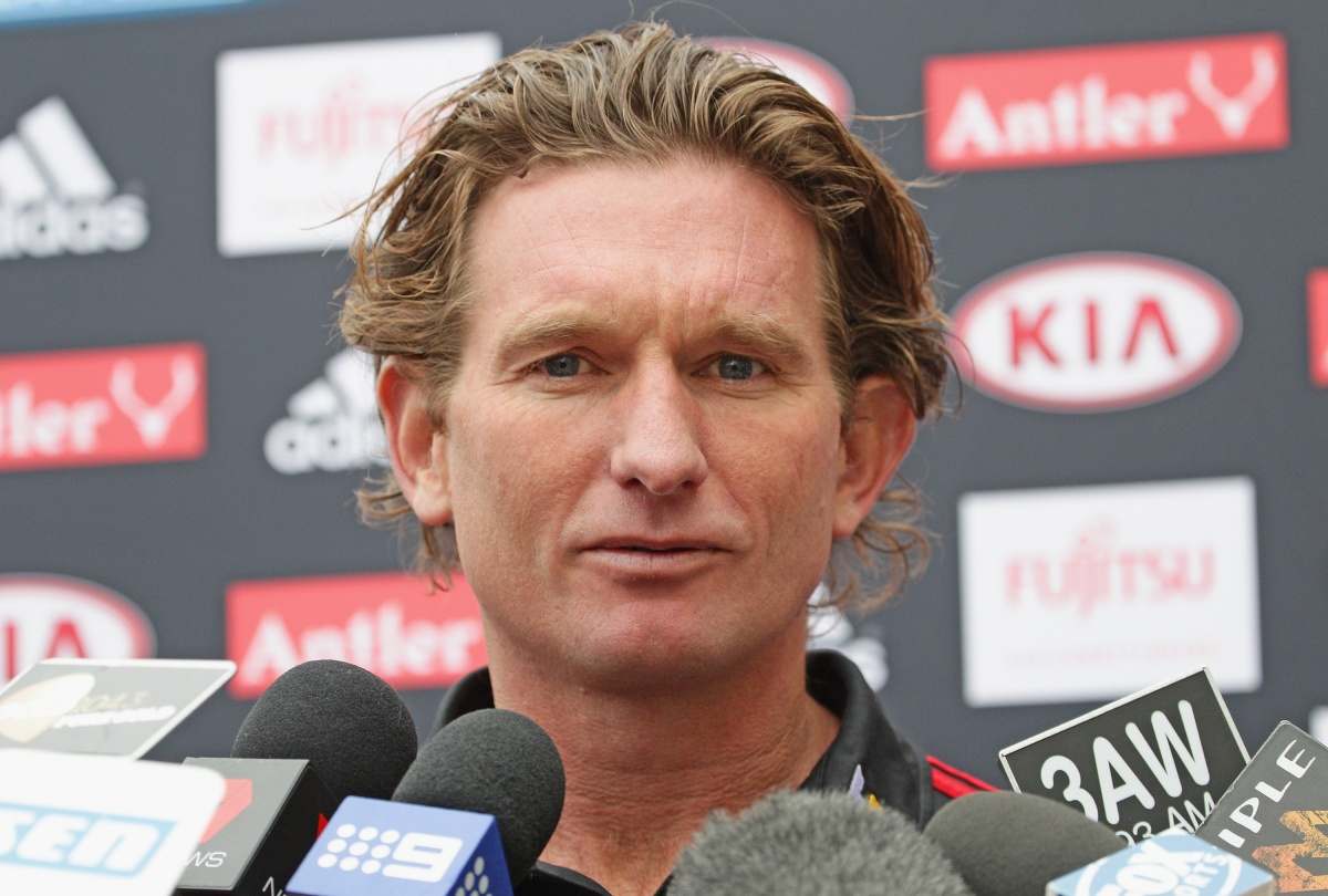 ASADA is refusing to be drawn on Hird's claim that records were handed over.