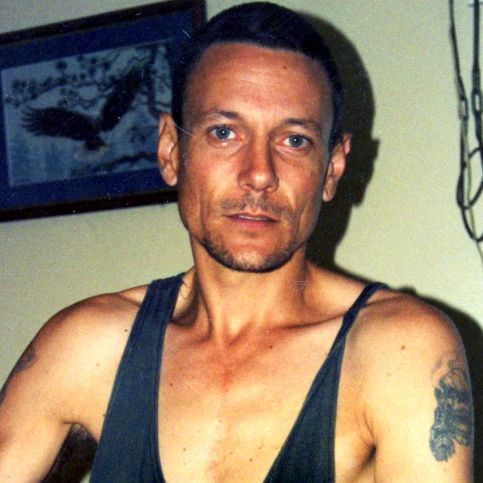 how to find out where criminals on parole live austrlai