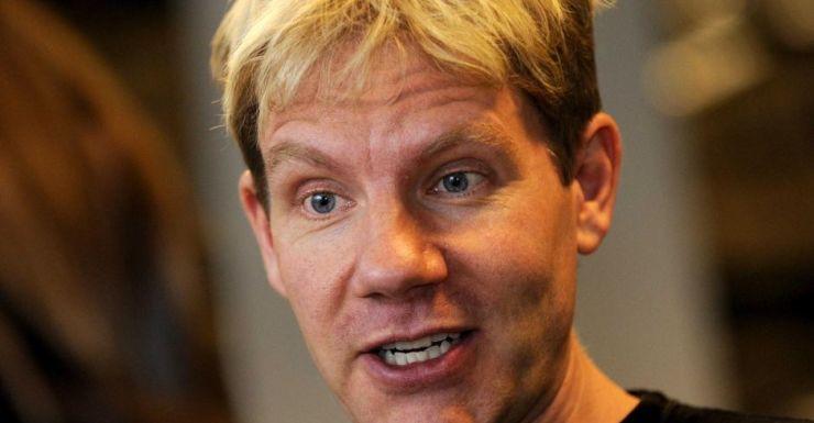 Bjorn Lomborg says he is confident he will still set up an Australian 'consensus centre'.