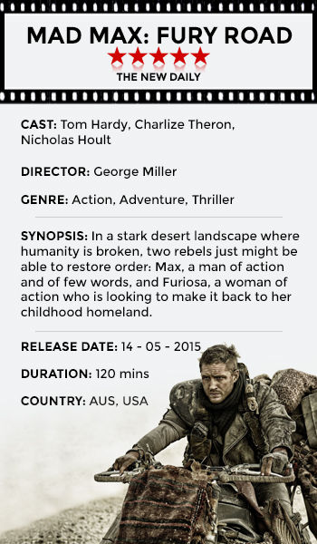 Film-Review-Mad-Max-Fury-Road-5-Star