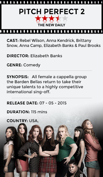 Film-Review-Pitch-Perfect-2