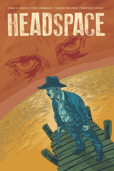 Headspace-600x900