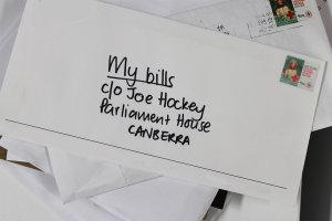 Hockey_bill
