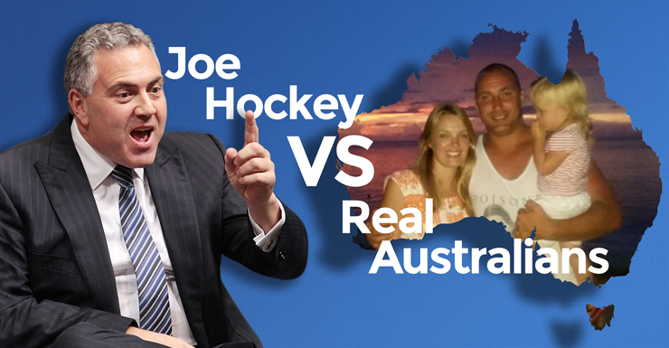 Joe-Hockey-VS-Real-Australians-740x385-V01
