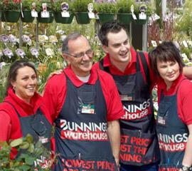 about-us-gardening-team