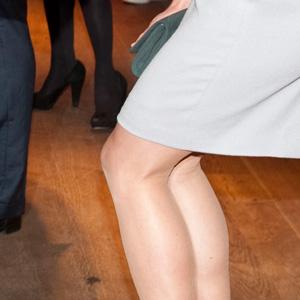 bend-knee