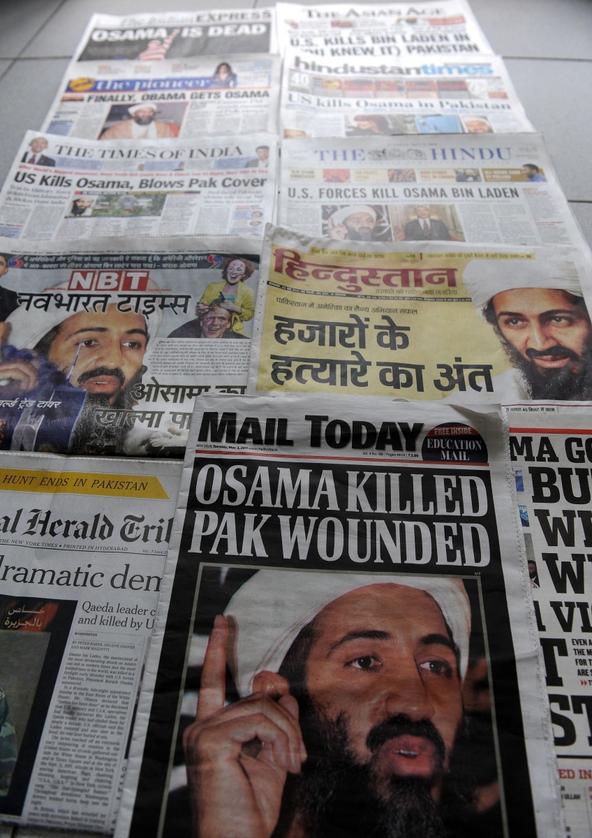 """al queda essays Al-qaeda (arabic for """"the base"""") is a worldwide sunni islamist militant insurgent group founded by osama bin laden in 1988 in afghanistan, al-qaeda is nowread more here."""