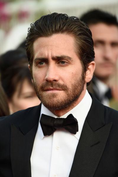 """Opening Ceremony & """"La Tete Haute"""" Premiere - The 68th Annual Cannes Film Festival"""