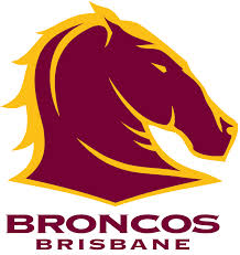 broncos-140515-newdaily