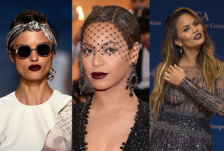 brown-lipstick-trend