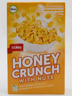 coles-honey-crunch-with-nuts