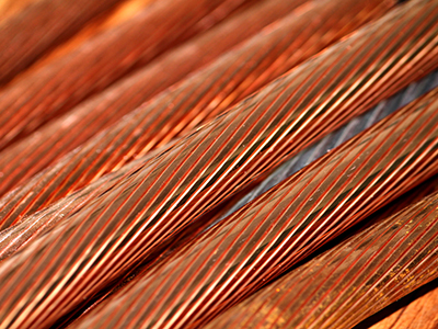 copper-wires-010515-newdaily