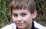 Daniel Morcombe inquest
