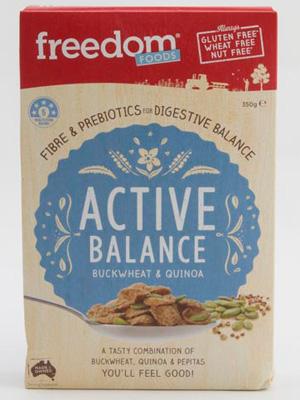 freedom-foods-active-balance-buckwheat-quinoa
