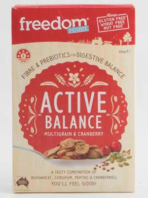 freedom-foods-active-balance-multigrain-cranberry