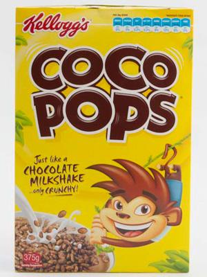 kelloggs-coco-pops