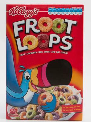 kelloggs-froot-loops