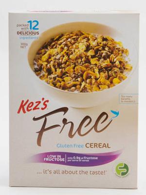 kezs-free-gluten-free-cereal-original