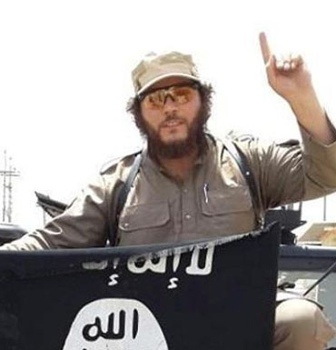 The family of IS jihadist Khaled Sharrouf are reportedly trying to come home.