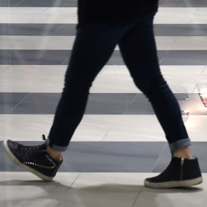 legs-walk