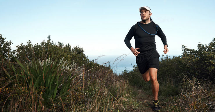 marathon-run-runner-exercise