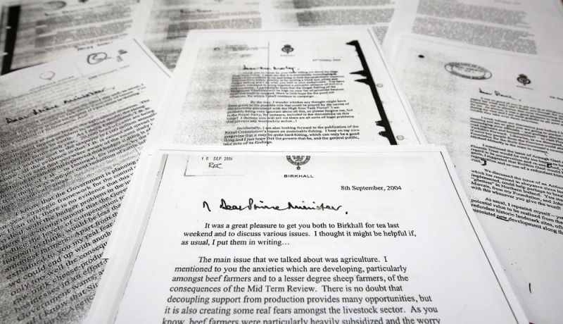 prince-charles-letters
