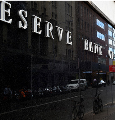 Cheaper money is here as the Reserve Bank slashes the cash rate to 2 per cent.