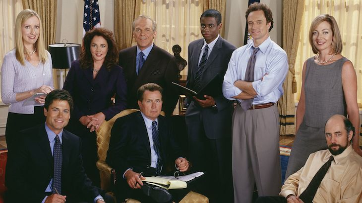 sneaky-the_west_wing_cast
