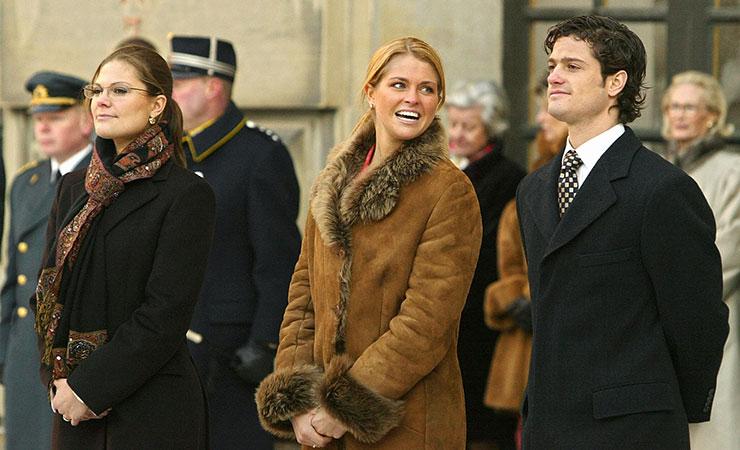 swedish-royal-siblings