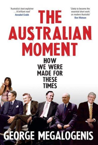 the-australian-moment
