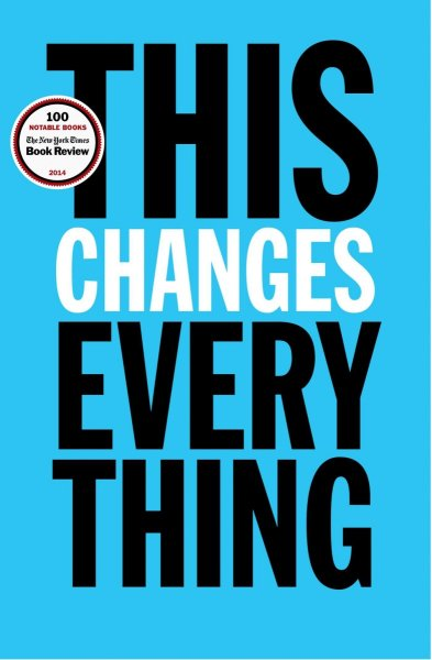 this-changes-everything-9781451697384_hr