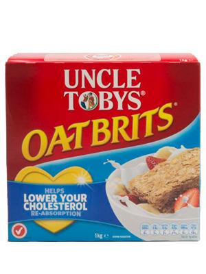 uncle-tobys-oat-brits