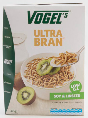 vogels-ultra-bran-soy-and-linseed-low-gi