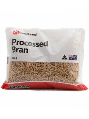 woolworths-processed-bran