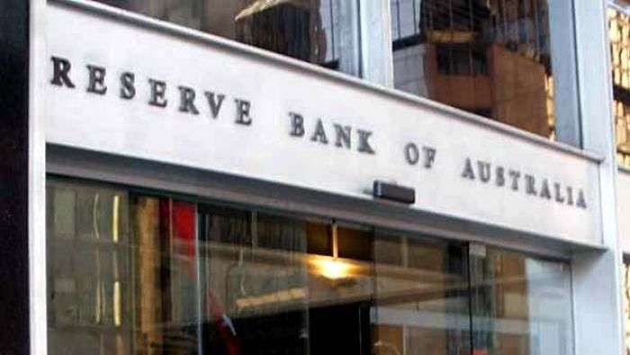 The Reserve Bank is universally tipped by economists to leave rates on hold this week.
