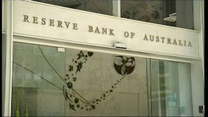 Bloomberg analysts believe the RBA will keep interests rates on hold amid weak business spending.