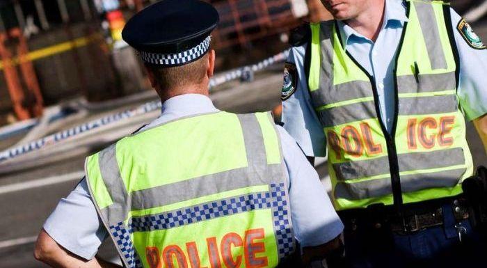 Toddler killed in Colyton