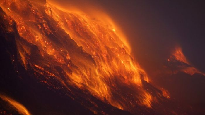hazelwood mine fire fine
