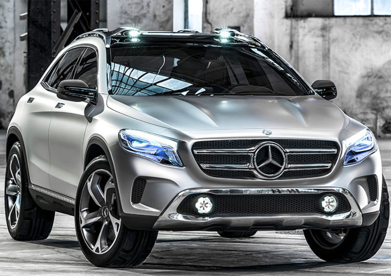 Mercedes-GLA-280615-newdaily