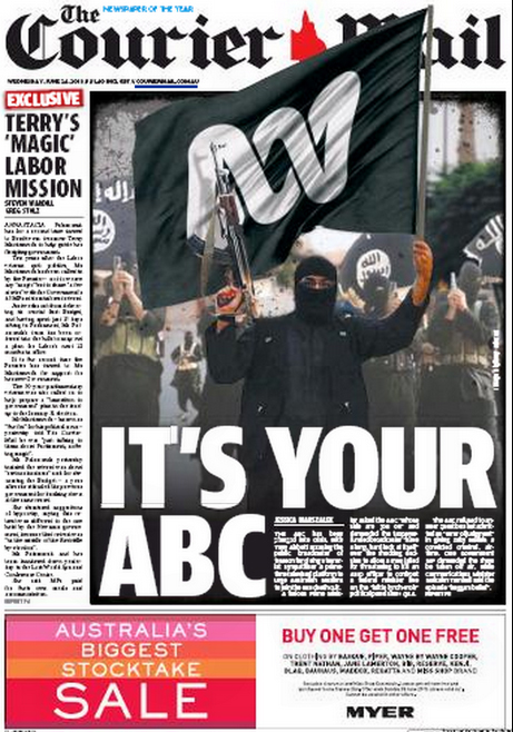 TND_CourierMail_ABC