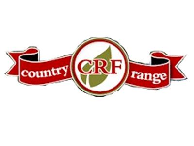 country-free-range