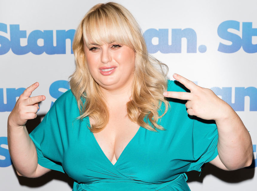 rebel wilson owen wilson