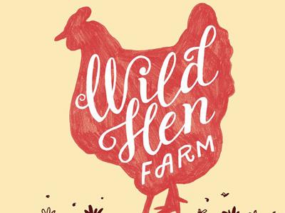 wild-hen-farm