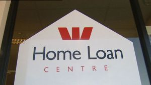 Westpac this week introduced an 80 per cent loan-to-value ratio cap on property investor lending.
