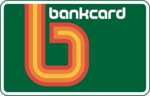 Bankcard_standard_logo